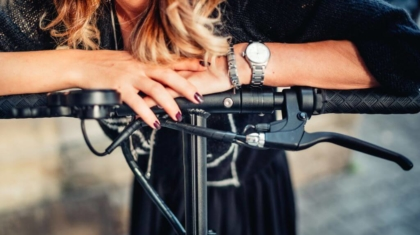 Electric Bike vs Conversion Kits. The Pros and Cons Explained.
