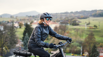 how to choose an ebike in south africa