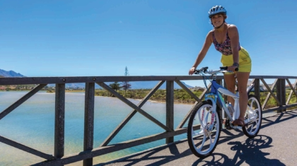 ezy-bike-blog-electric-bike-our-guide-from-start-to-pedal-hero