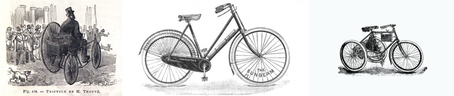 ezy-bike-blog-electric-bike-our-guide-from-start-to-pedal-history