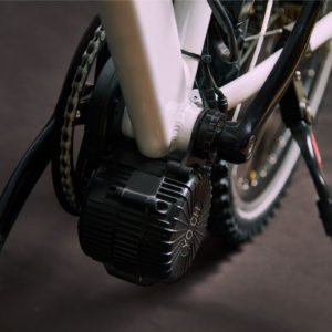 EzyBike Blog guide on electric bicycles in Cape Town