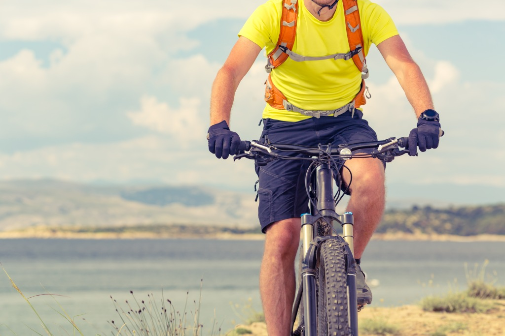 ezy-bike-electric-bycicle-rules-regulations-beach-ride-