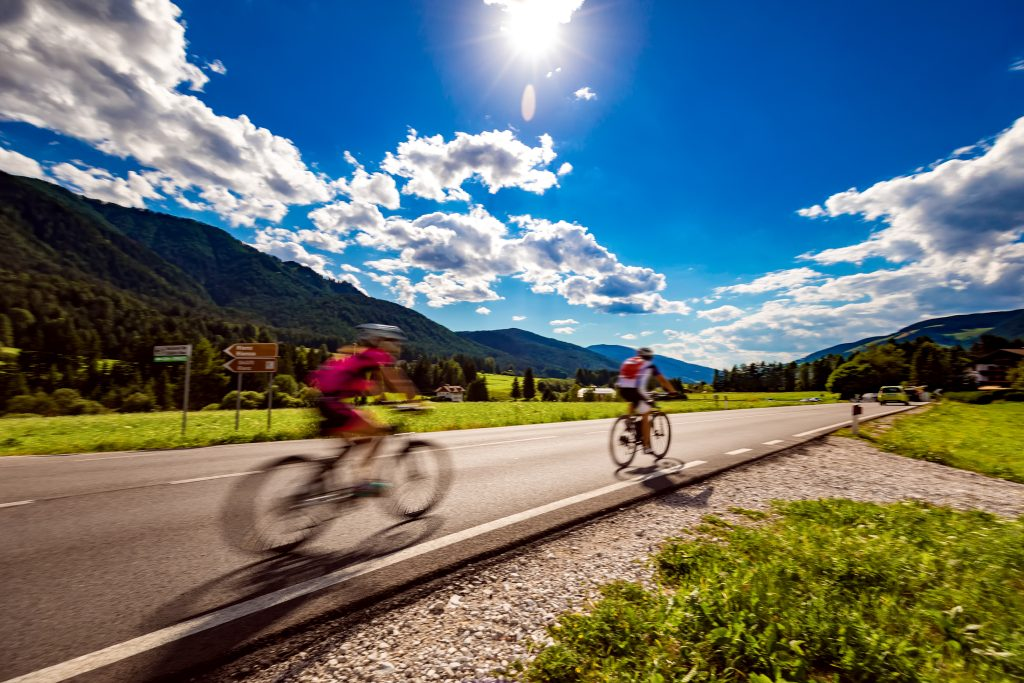 ezy-bike-electric-bycicle-rules-regulations-race