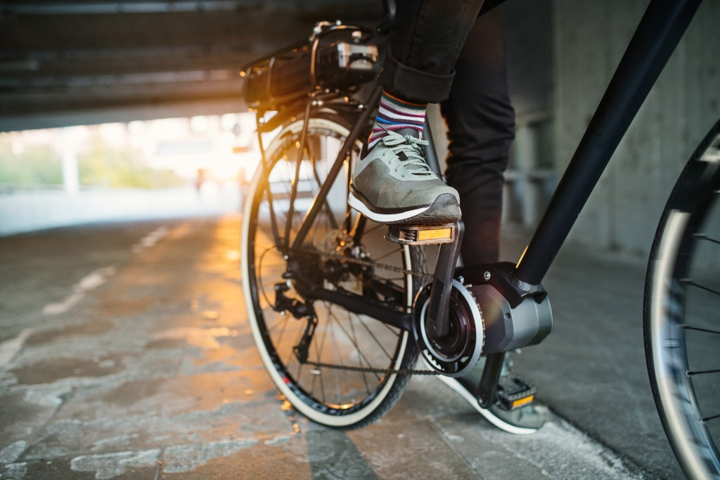 ezy-bike-electric-bycicle-rules-regulations-transportation